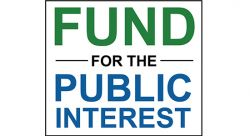Feature image for Fund for the Public Interest