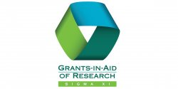 Sigma Xi Grants in Aid of Research