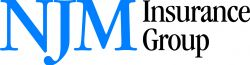 NJM Insurance Group logo