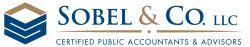 Sobel & Co. LLC logo