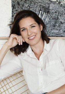 Nicki Radzely Feliciano Center For Entrepreneurship