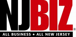 NJ BIZ - All business, All New Jersey logo