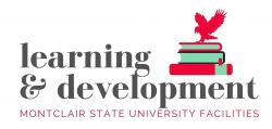 Facilities Learning and Development Logo