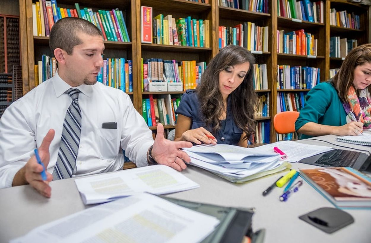 Bilingualbicultural Education Teacher Certification The