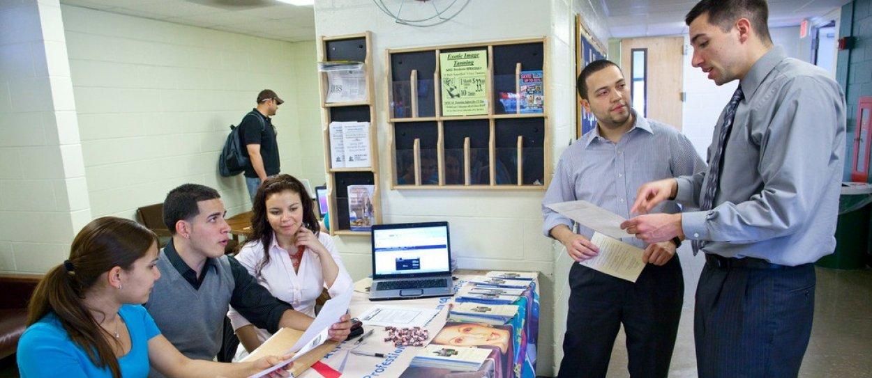 principal certification montclair graduate university state programs