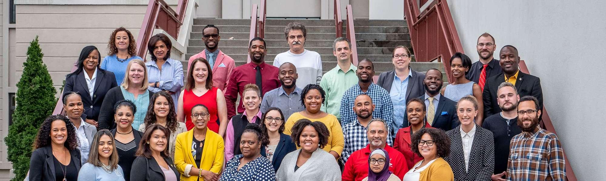 NJ Wellness Program (NJWELL) – Human Resources - Montclair