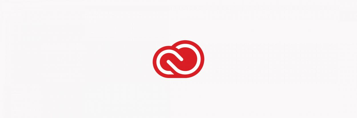 Adobe Creative Cloud Information Technology Division Montclair