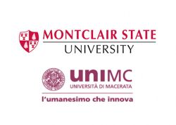 Feature image for New Partnership with the Translation Program of the University of Macerata, Italy