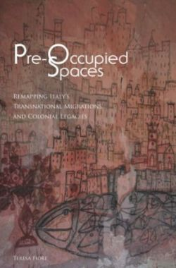 Pre-Occupied Spaces