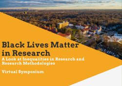BLM Research