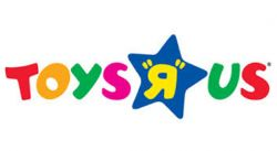 Feature image for Toys R Us - Business Analytics