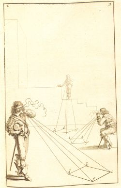 Past Speakers (MEMS) – Medieval And Early Modern Studies Seminar ... 51bcb57184d3