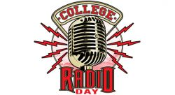 Feature image for WMSC-FM to Serve as NJ Headquarters for College Radio Day Around the World