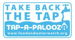 Feature image for Montclair State Students Win Tap-a-Palooza 2016