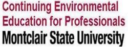 Continuing Education for Environmental Professionals logo