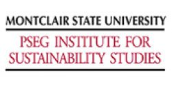PSEG Institute for Sustainability Studies