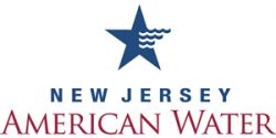 New Jersey American Water logo