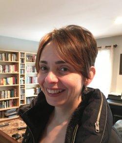 anna feldman profile pages montclair state university