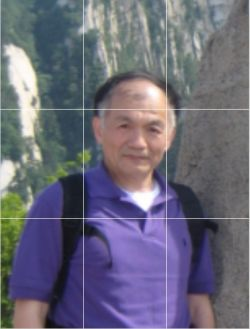 Tzu Chiang Ernest Chiang Ma profile photo