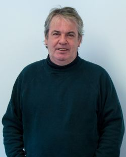 Andrew McDougall profile photo