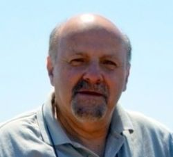 John Isidor profile photo