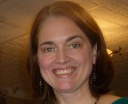 Kathleen Loysen profile photo