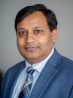 Pankaj Lal profile photo