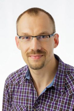 Hendrik Eshuis profile photo