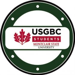 USGBC Students logo