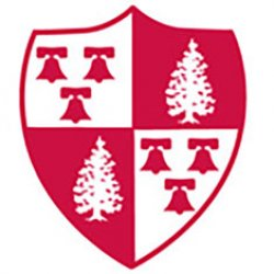 Montclair State University Crest