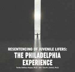 PsychLawLab-Philly - the Philadelphia Experience