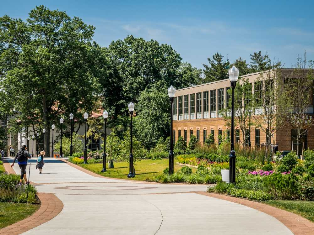 Montclair State University Academic Calendar 2021 Housing And Meal Plan Information – Red Hawk Central   Montclair