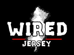Wired Jersey