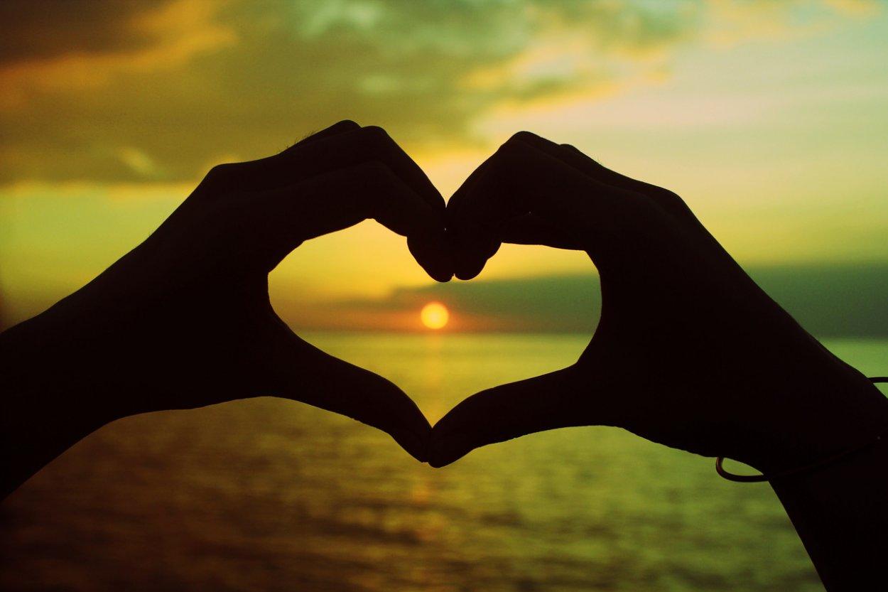 Valentine SwanThe Other Hand Works Communication