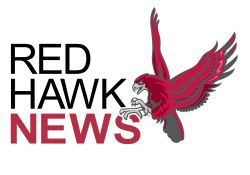 Red Hawk News