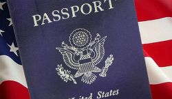 Feature image for On-Campus Passport Service