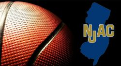 Feature image for Hoops Go To NJAC!