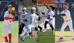 Feature image for Sports Highlights: April 17-22