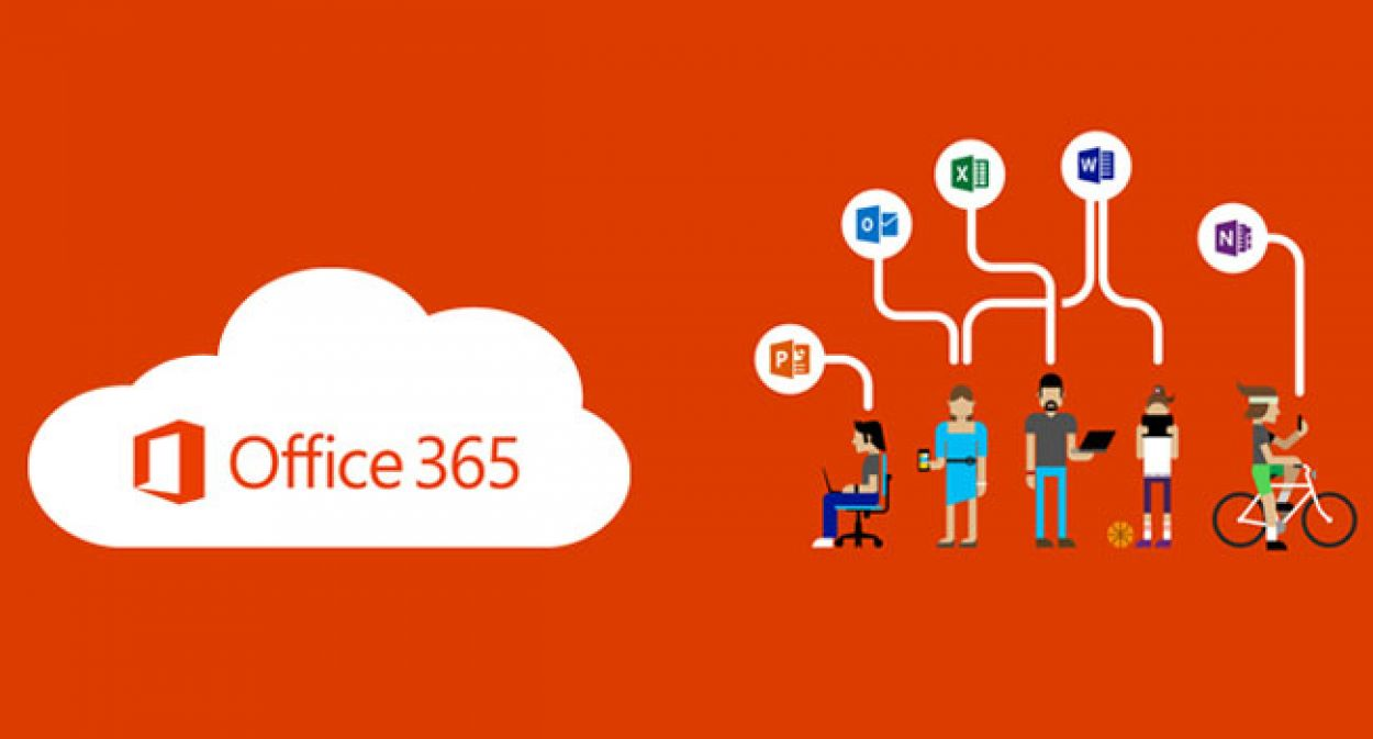 Microsoft Office Free >> Free Microsoft Office Student Services Montclair State University