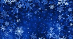 Feature image for Winter Closing Information