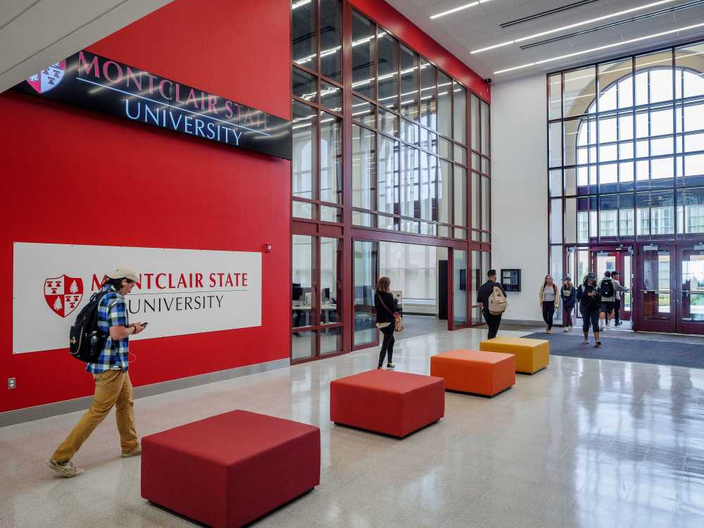 What's Open? – Student Services - Montclair State University