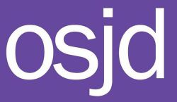 Office for Social Justice and Diversity logo