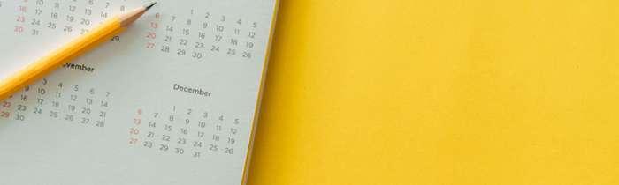 Montclair State University Calendar 2022.Academic Calendar Change Student Services Montclair State University