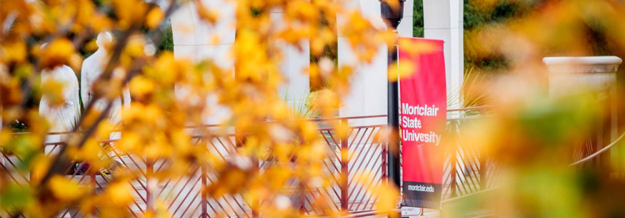 Montclair State University Calendar 2022.Fall Winter Course Schedules Are Live Student Services Montclair State University