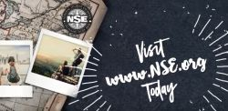 Visit www.nse.org today