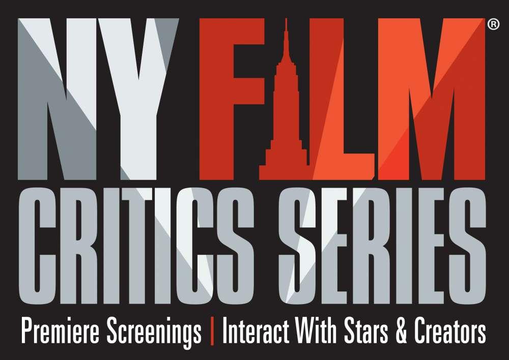 New York Film Critics Series Partnership The Film