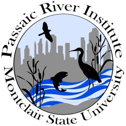 Passaic River Institute Logo