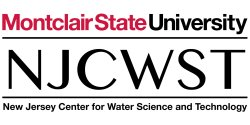 New Jersey Center for Water Science and Technology (NJCWST)