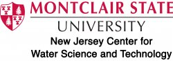 New Jersey Center for Water Science and Technology (NJCWST) at Montclair State University