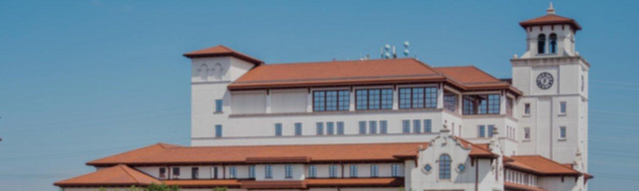 Montclair State University Calendar 2022.University Calendar Montclair State University